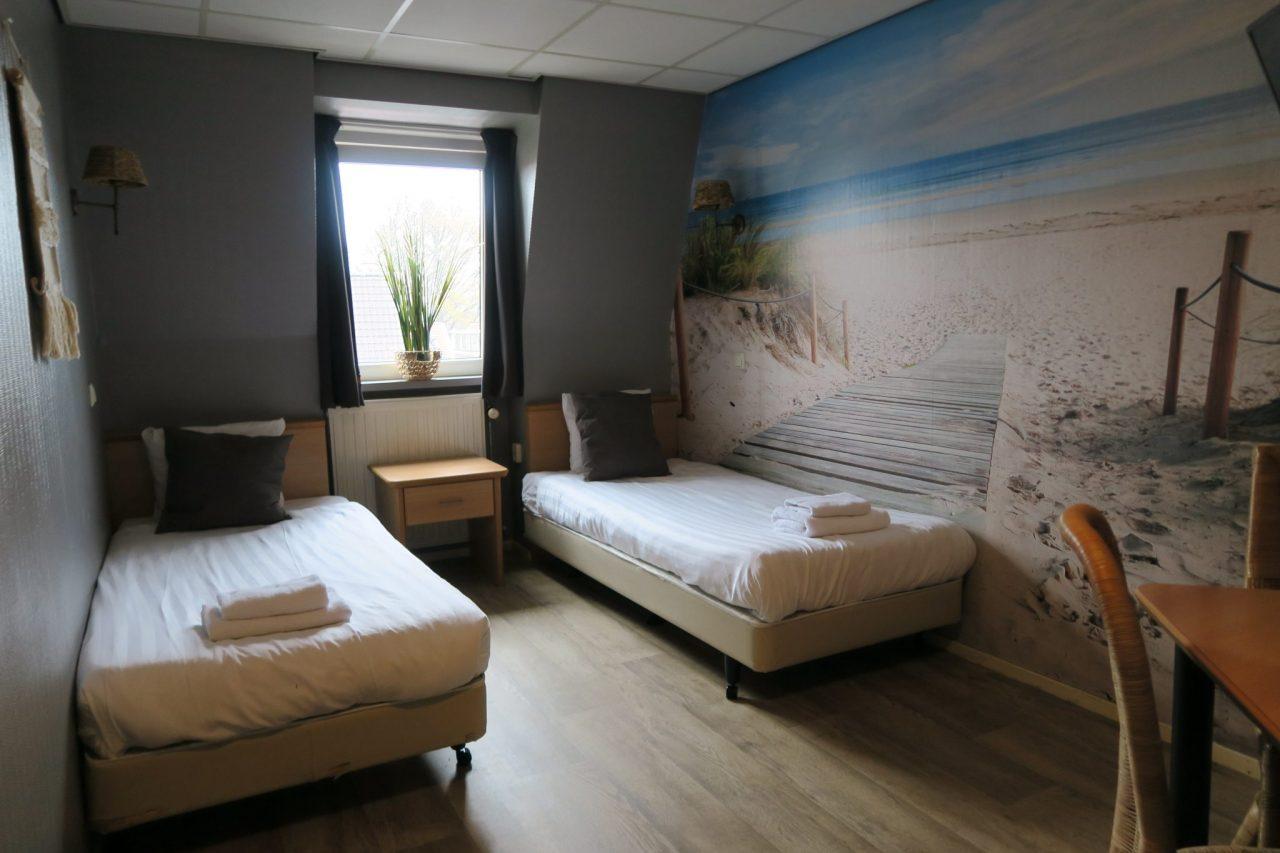 Hotel_Velsen_43