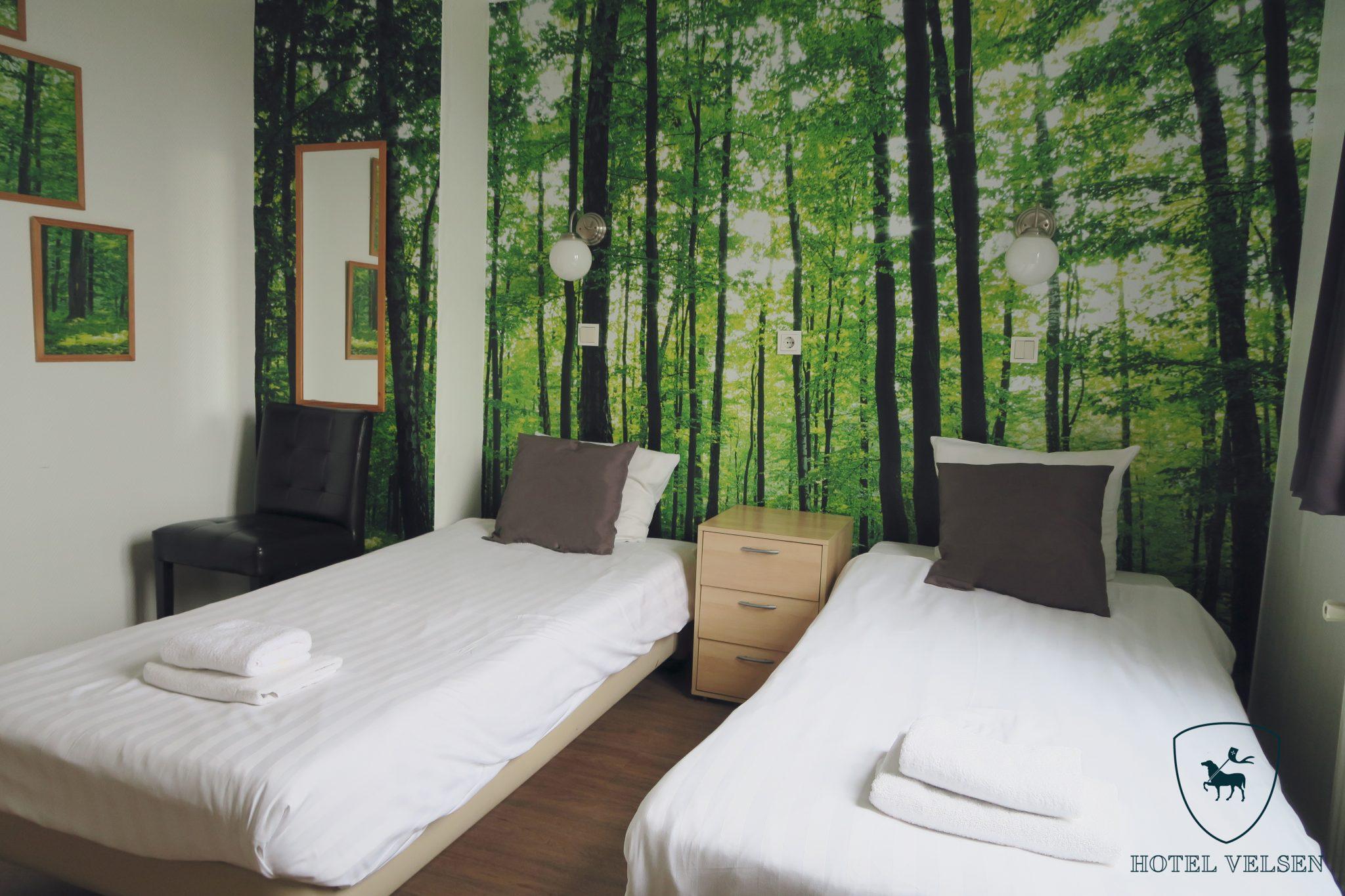 Hotel_Velsen_88-2