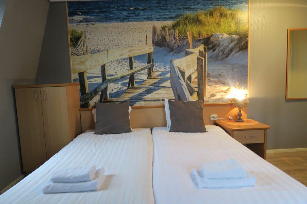 Hotel_Velsen_52